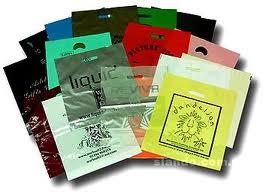 Пакеты полиэтиленовые высокого и низкого давления, Пакеты полиэтиленовые ВД и НД, любые размеры, с логотипом и без, нестандартные размеры 3м и более, по индивидуальным заказам.