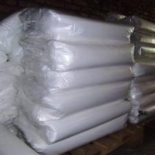 Мешки полиэтиленовые нестандартных размеров