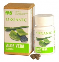 Aloe Vera kaps. No. 40 661389