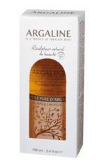 Argalayn argon oil cosmetic 100 ml 658611