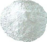 Пигмент для бетона FERROTINT Белый F 31 Диоксид