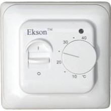 Терморегулятор ЭКСОН (EKSON) mex