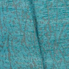 Ткань мебельная жаккардовая Мрамор (1/5)