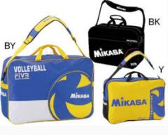 Сумки спортивные (Сумки для мячей Mikasa) Украина,