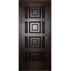 Офисные двери входные двери для офиса