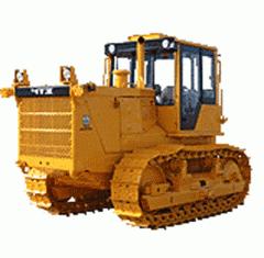 Трактор ЧТЗ, запчасти и комплектующие