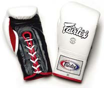 The gloves boxing weighted, the weighted boxing