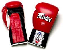 Gloves are training women's, women's