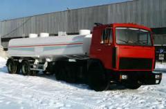 КАС-32 (карбамидо-аммиачная смесь),Цена договорная