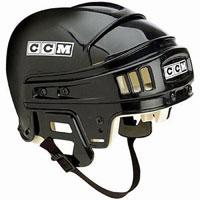 Mask helmets hockey, hockey masks helmets