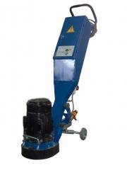GPM-240 grinding polishing machine