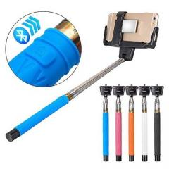 Monopod Bluetooth D-09
