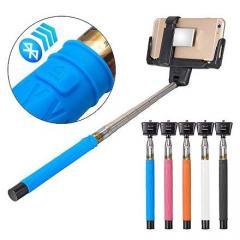 Monopod Bluetooth D-09