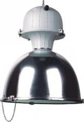 Промышленные светильники РСП 250 Вт Cobay 2