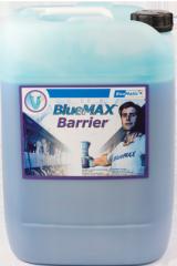Обработка для вымени BlueMAX ®  Barrier, 60 kg