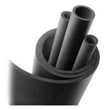 Изоляция для труб из вспененного каучука Kaiflex, диаметр 15мм, толщина 6мм