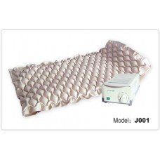 Antidecubital mattress of J001