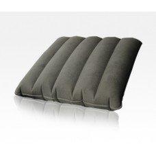 Antidecubital mattress (pillow) of J004