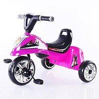 Детский трехколесный велосипед M 5347 TITAN
