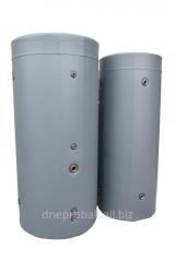 Буферная емкость ДТА-00-2000 Днепробак в