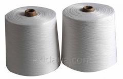 Threads meshkozashivochny 2 kg