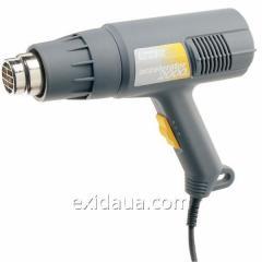 Rapid Accelerator 2000 thermohair dryer