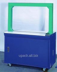 Автоматическая обвязочная стреппинг-машина EXS-118