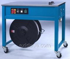 Стреппинг-машина TP-202 обвязочный стол