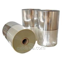 Film barrier vacuum 600х85 top