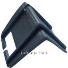 Защитный уголок 45 мм /jambo/