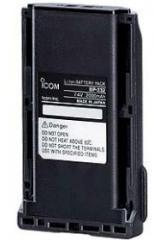Аккумулятор для радиостанции Icom BP-232
