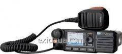 Радиостанция Hytera MD785G