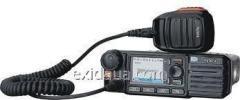 Радиостанция Hytera MD785
