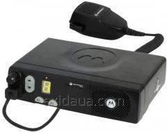 Радиостанция Motorola СM140-U (45W)