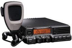 Yaesu radio station (Vertex Standard) VX-6000V