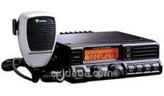 Yaesu radio station (Vertex Standard) VX-4000V