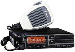Yaesu radio station (Vertex Standard) VX-3200U