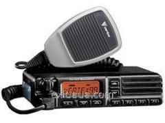 Yaesu radio station (Vertex Standard) VX-2500V