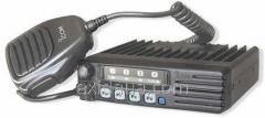 Icom IC-F211S radio station