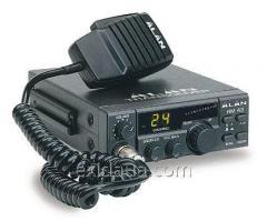 Радиостанция Alan HM 43 P