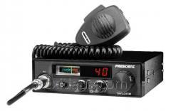 Радиостанция President TAYLOR III ASC