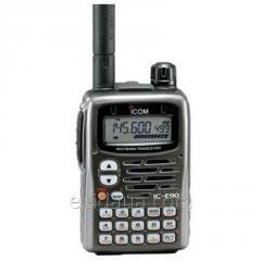 Рация Icom IC-E90