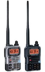 Yaesu radio station (Vertex Standard) HX-470S