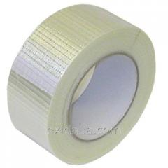 Adhesive tape the transparent FR PPM 1010