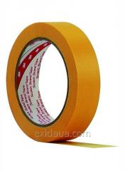 Adhesive tape of painting 19 mm x 50