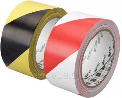 Tape of signal 50 mm x 33