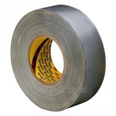 Скотч Duct Tape ST 101 48мм х 50у