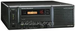 Ретранслятор Yaesu (Vertex Standard) VXR-7000V