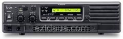 Icom FR-4000 repeater