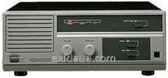 Kenwood TKR-820M4 repeater